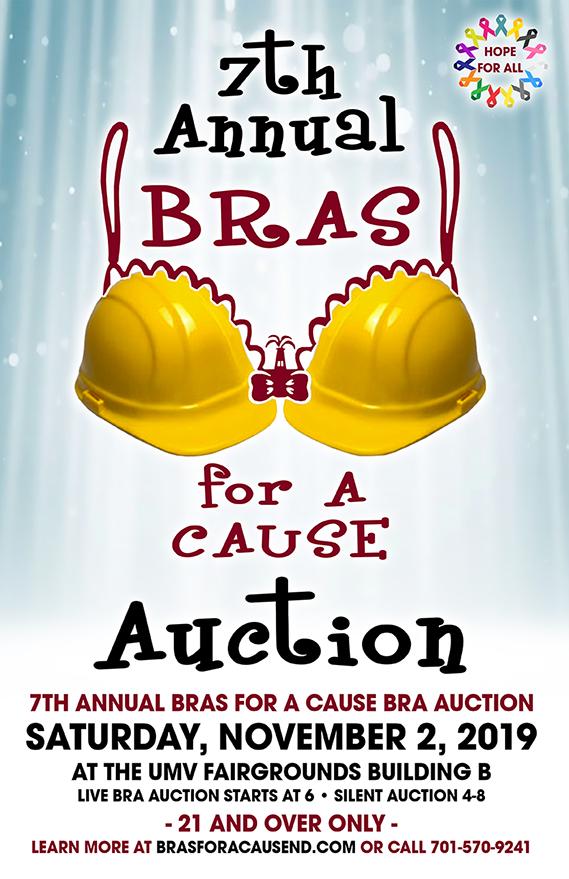 Brasforacause-7th-annual-bra-auction
