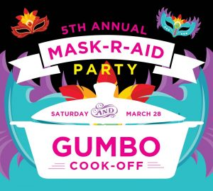 Gumbo-Cookoff-2020-featured